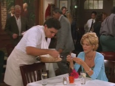 Dharma & Greg 01x05 : The Ex-Files- Seriesaddict